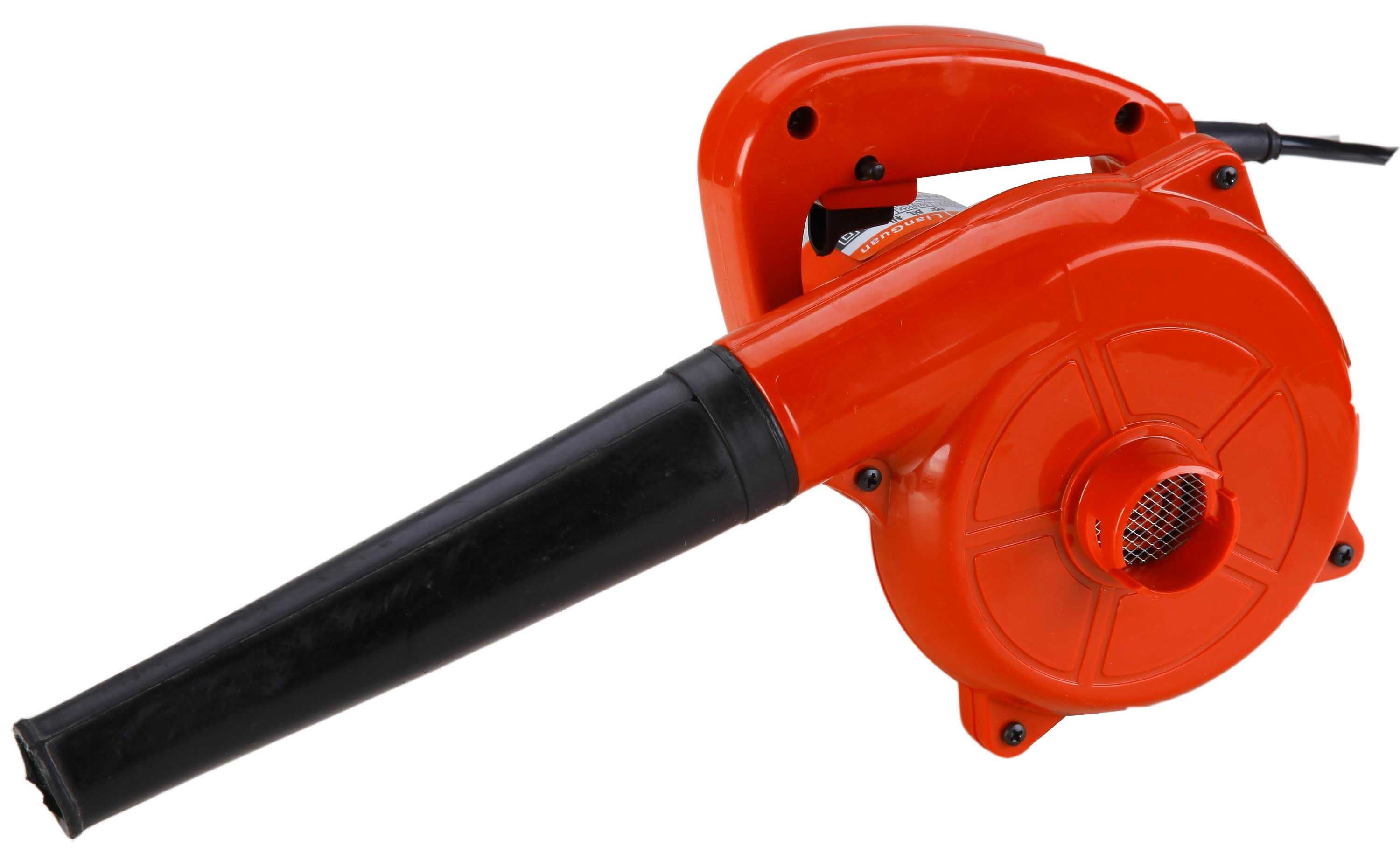 Car Air Blower : China w electric blower for computer or auto parts