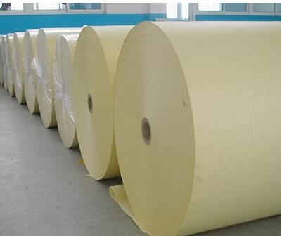 High Quality Offset Printing Glossy Art Paper