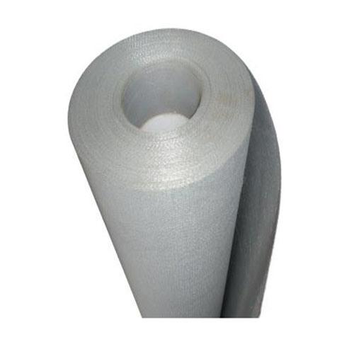 PU Coated Fiberglass Fabrics Heat-Insulation, Anti-Ultraviolet and Good Mechanical Properties