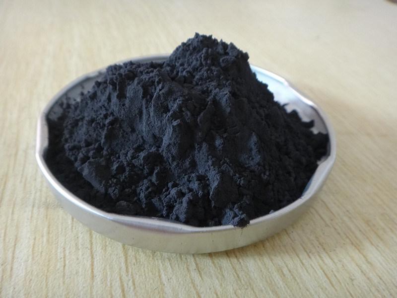 Selenium (Se) 99.5-99.9%