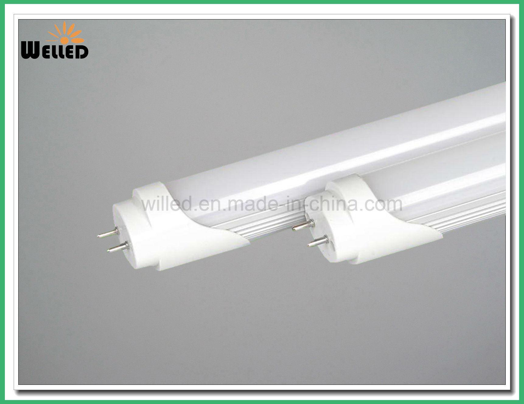 1.2m 4FT T8 LED Tube Light 25W LED T8 Fluorescent Light 1200mm 120cm