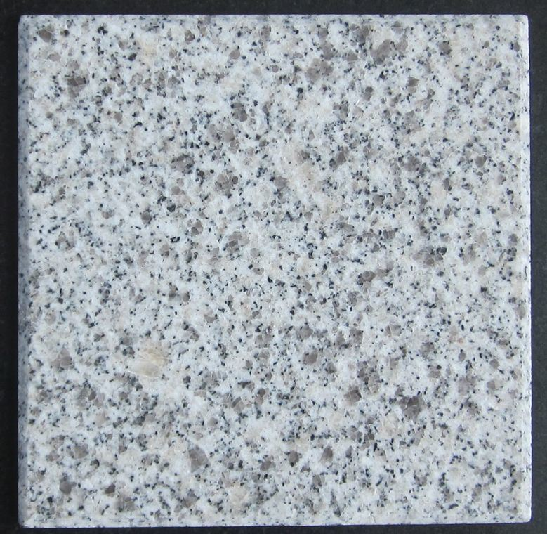 granito blanco cristalino g355 del jade granito blanco