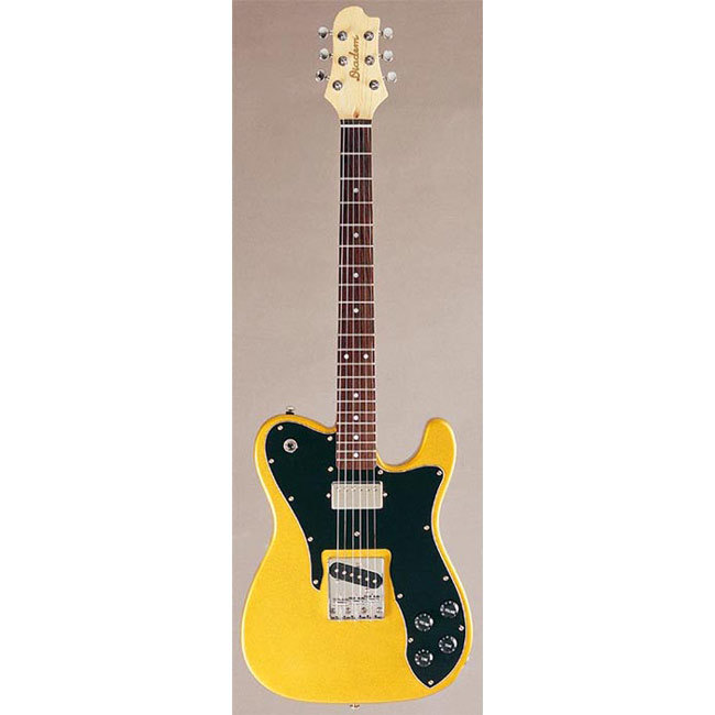 china tele Are there any fenders made in china discussion in '  i just bought a modern player fat tele from china the other day and it's smokin--these guitars are in a.