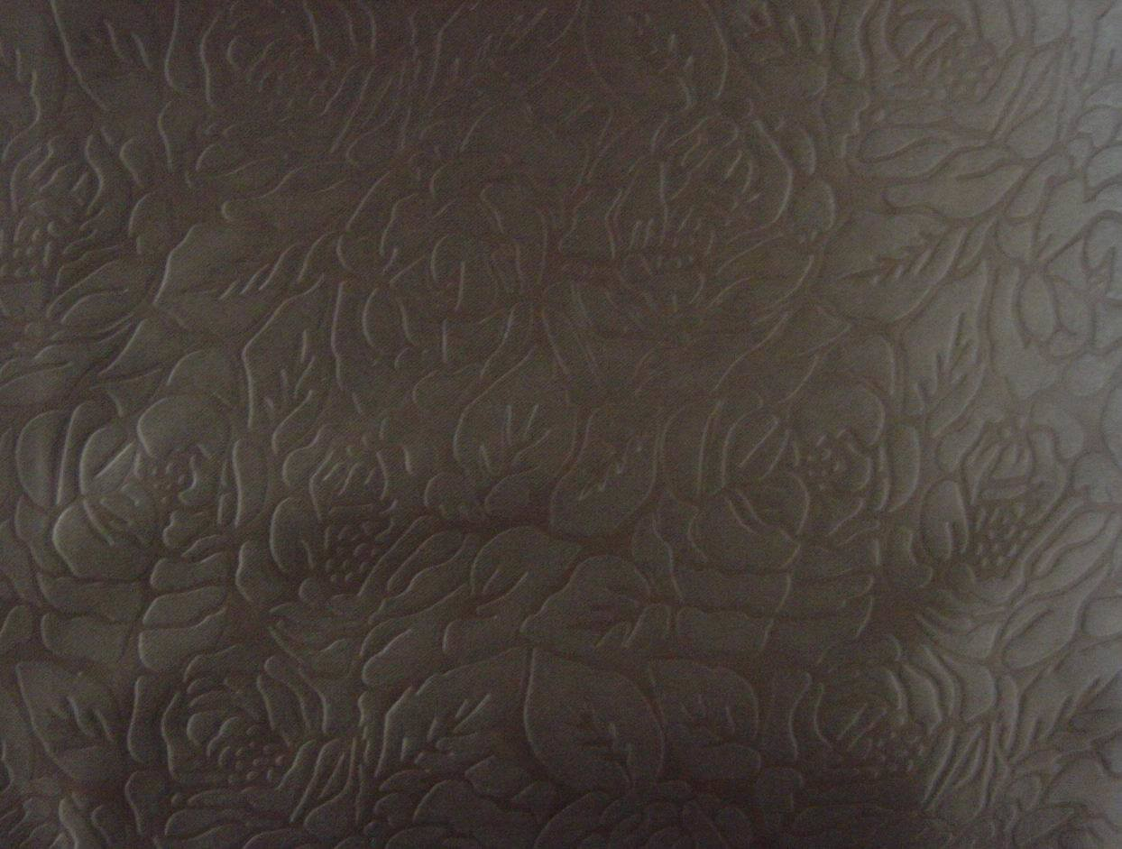 China Blackout Curtain Fabric Jt14 China Blackout Fabric Curtain Fabric
