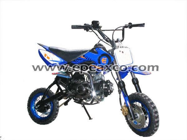 china honda style 100cc dirt bike ep110gy 2 china dirt. Black Bedroom Furniture Sets. Home Design Ideas
