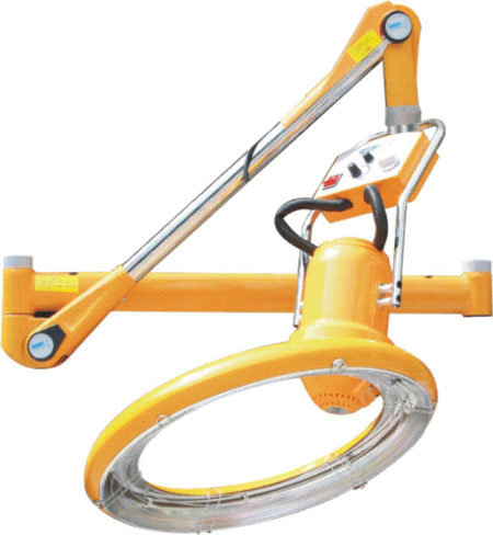 perm machine tool company