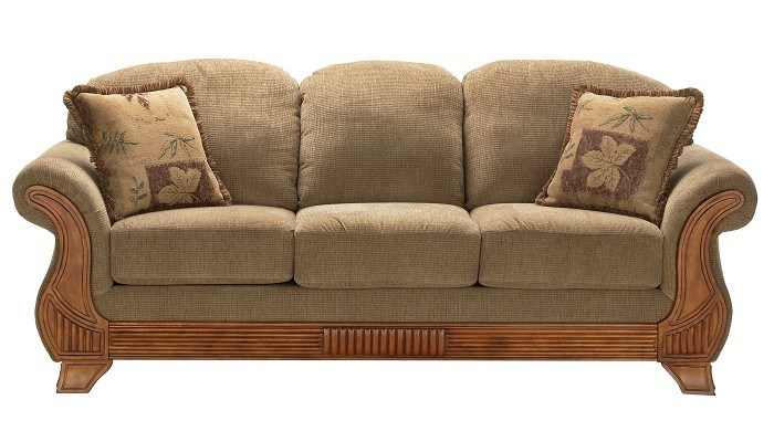 Wooden Sofa | 700 x 400 · 75 kB · jpeg