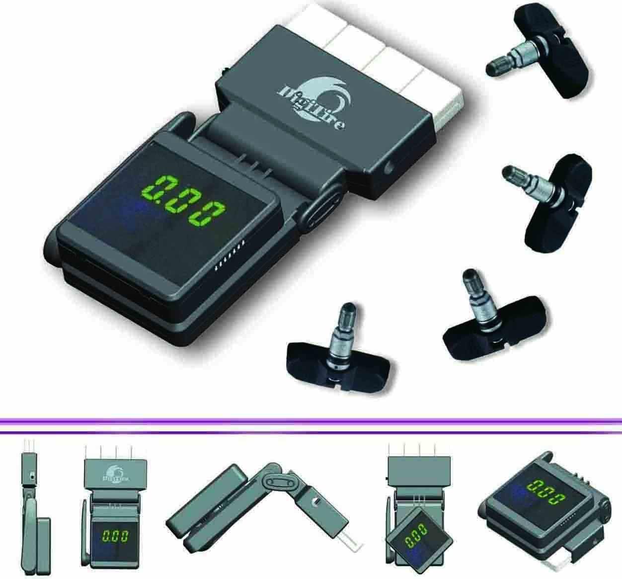 tire pressure monitoring system. Black Bedroom Furniture Sets. Home Design Ideas