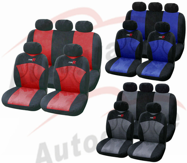 china suede car seat cover ag s107 china car seat cover auto seat cover. Black Bedroom Furniture Sets. Home Design Ideas