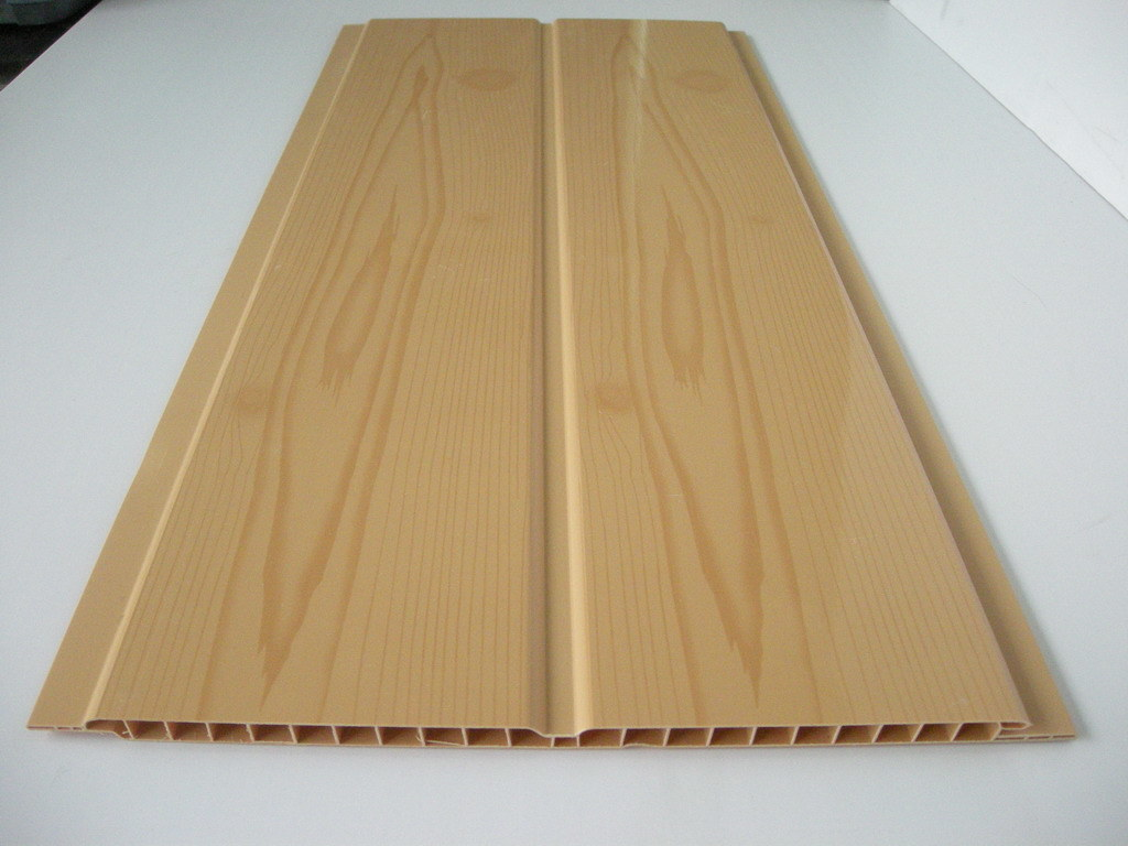 Pvc Ceiling Panels : China pvc ceiling panel
