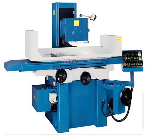 Surface Grinder Machine (Surface Grinder SGA2550AH SGA2550AHR SGA2550AHD)