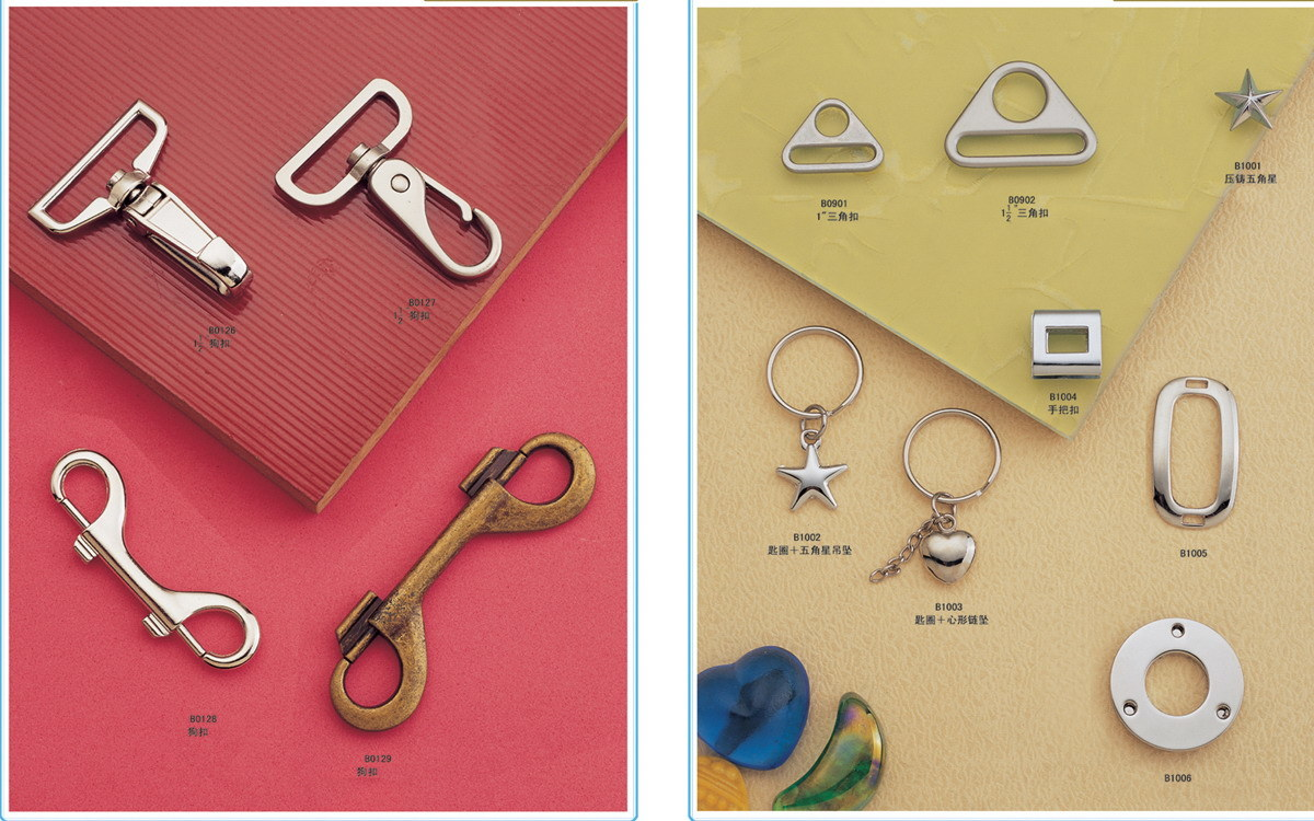 Monogram Idylle :: Handbag M95754 Mini Accessories Clutch Platine