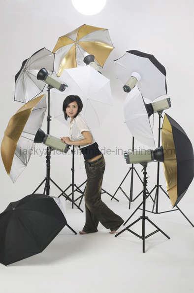 photo umbrella light | eBay - Electronics, Cars, Fashion