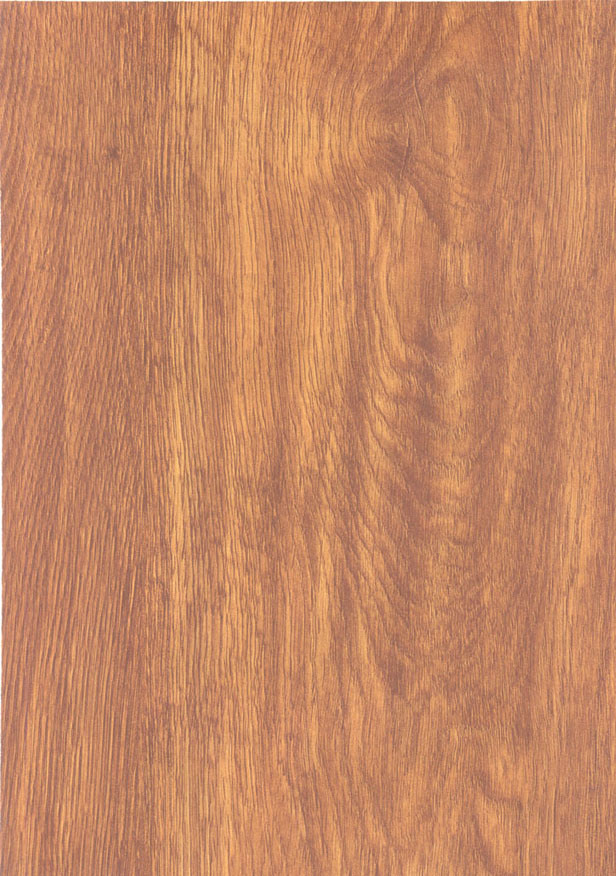 8.3mm HDF Laminate Flooring Emboss Surface