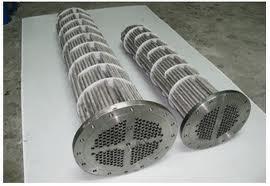 Heat Exchange Tube