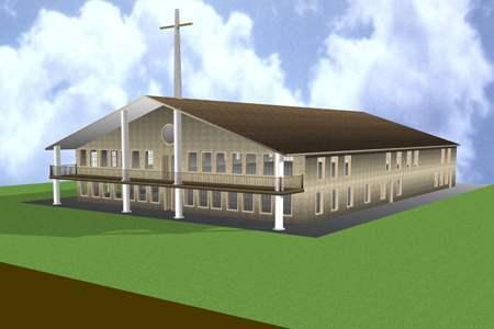 church building design - Church Building Design Ideas