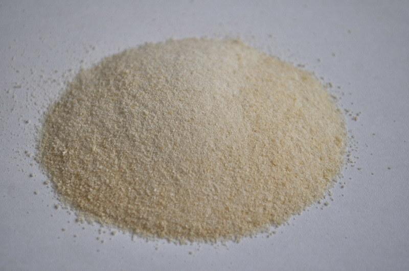 Xcd Polymer/ Drilling Mud Additive / Drilling Fuild Additive / Xanthan Gum API-13