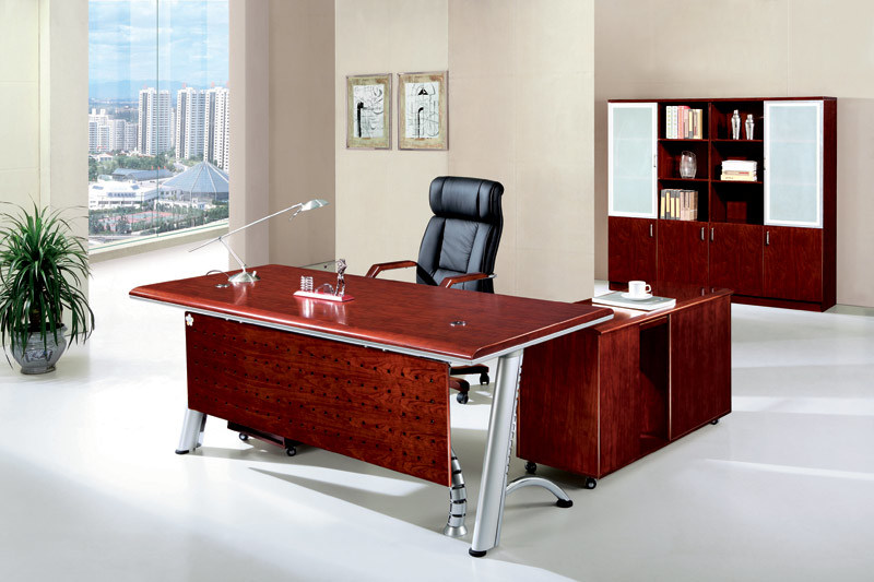 Office designs pictures 2013 office designs furniture for Latest design office furniture