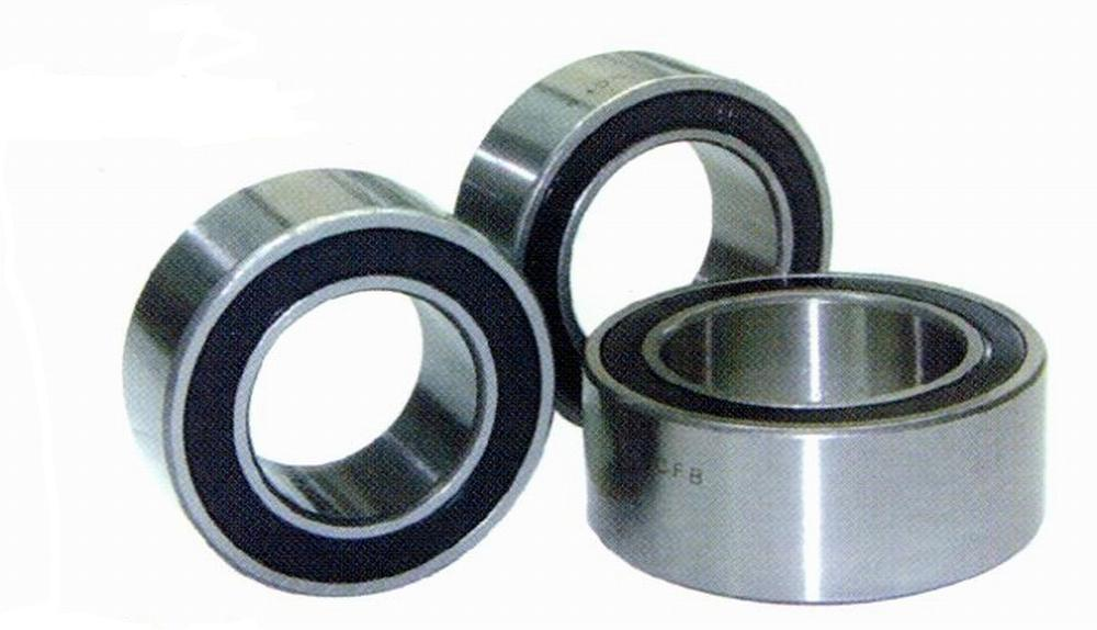 Air Conditioner Bearings Photos Amp Pictures