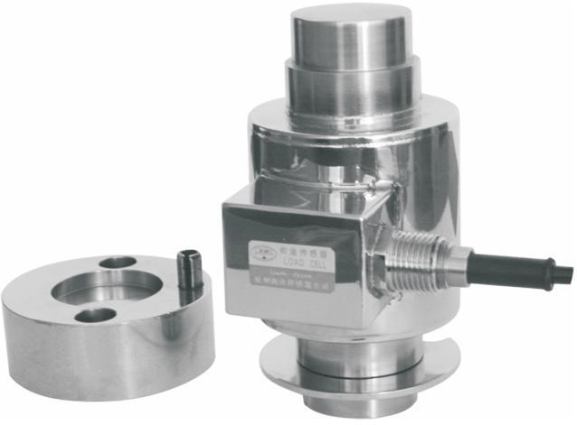 Column Sensor for Truck Electronic Scales (CP-4)