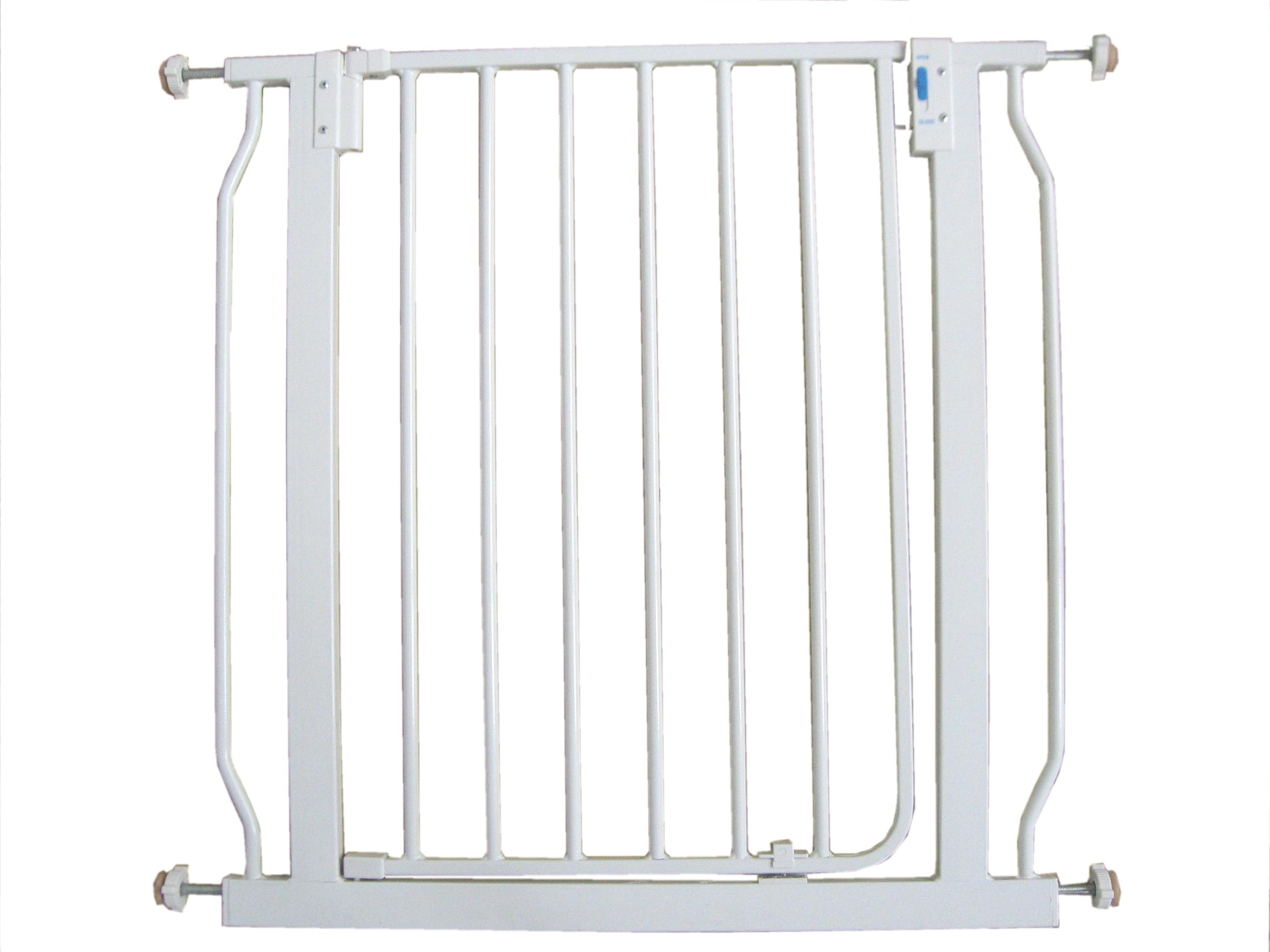China Baby Safety Gate - China Baby Safety Gate, Baby Product