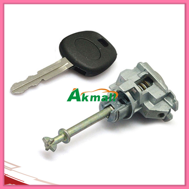 Auto for Toyota Carola Toy43 Door Lock