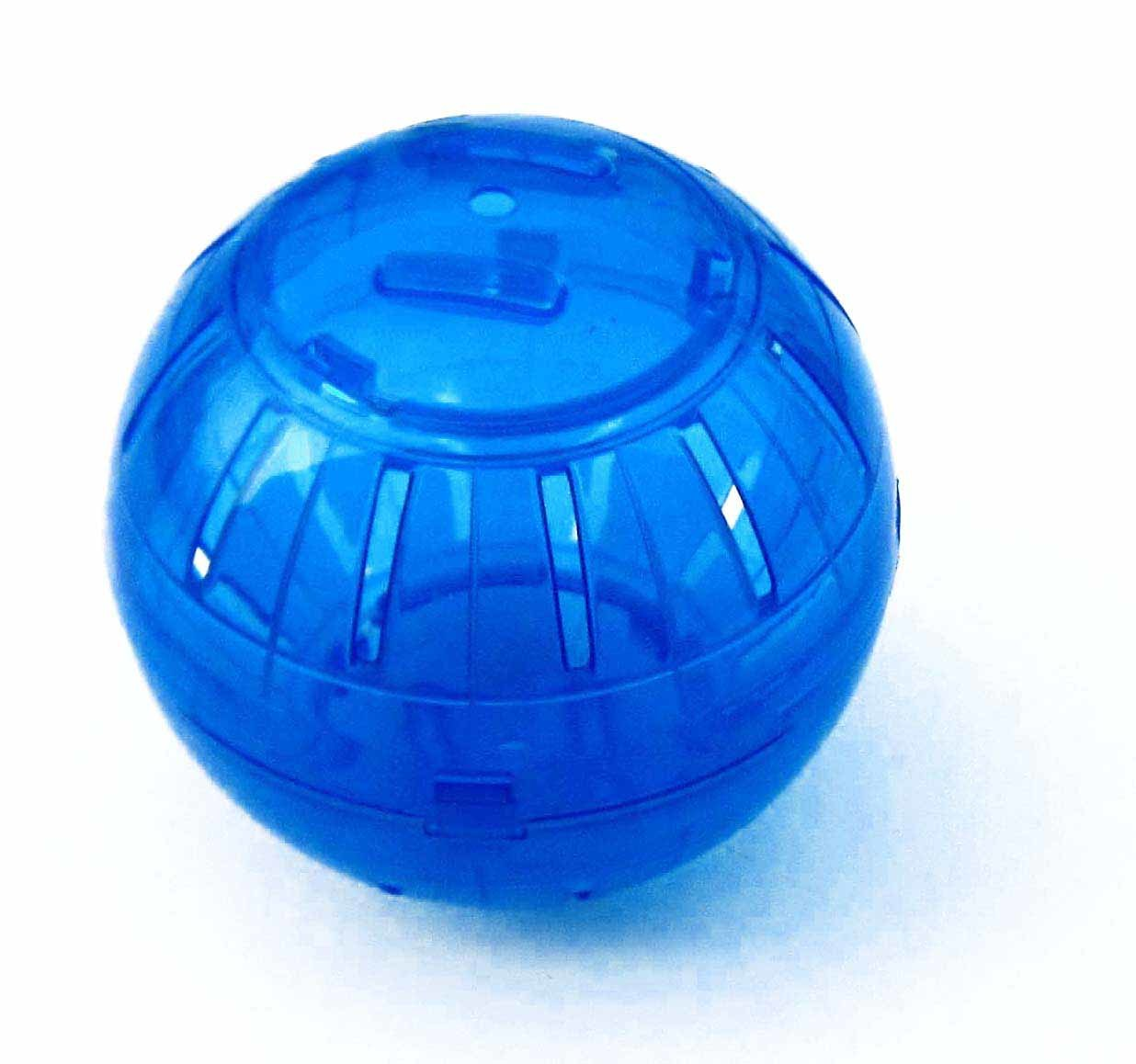 Hamster Ball Code 74