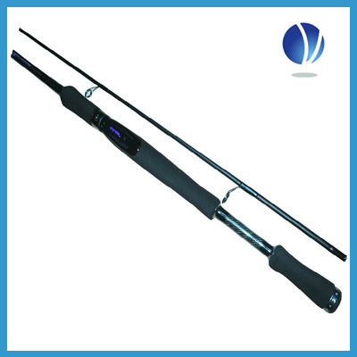 Fishing rod fiberglass fishing rod china fishing rod for Fiberglass fishing pole