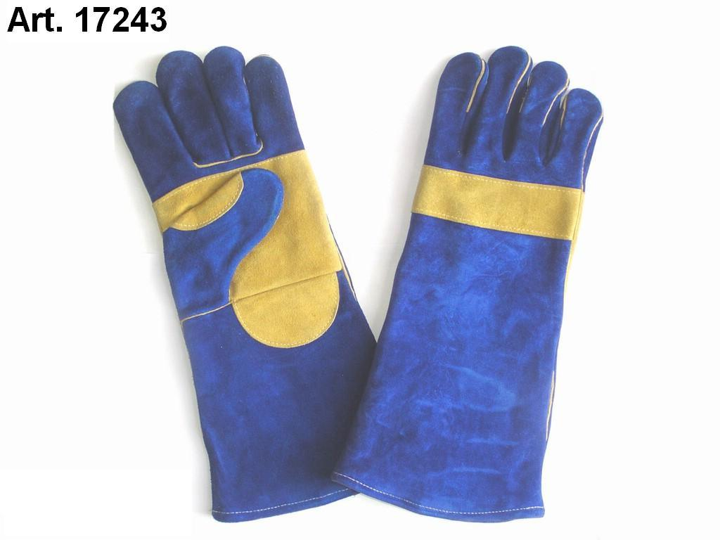Safety-Gloves Images - Frompo - 1