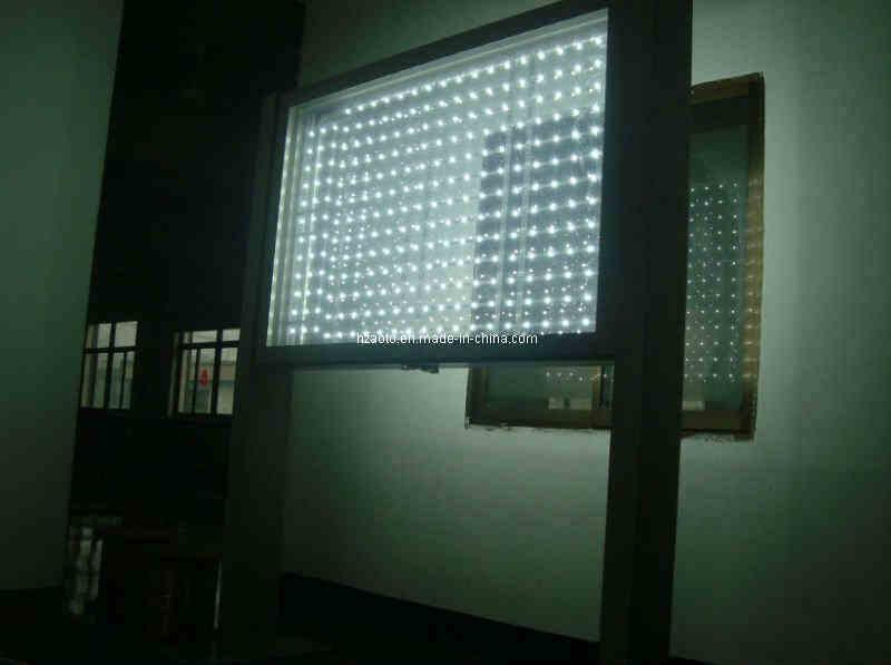 china outdoor use led light box china led light box display