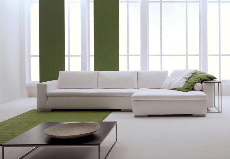 Sofa Set L Shape Images
