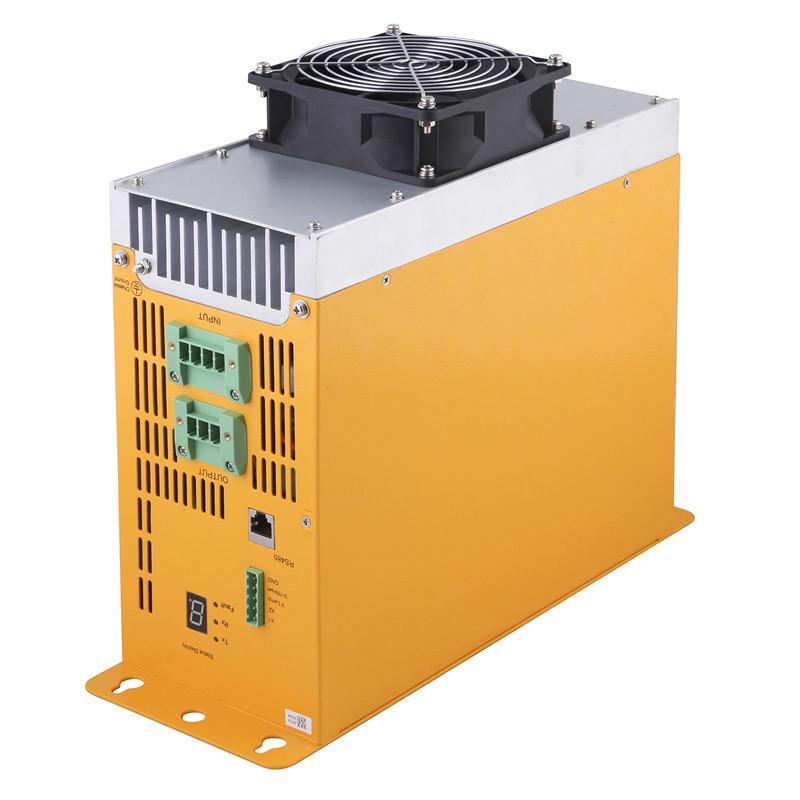 Digital Ballast, for Medium Voltage UV Lamps
