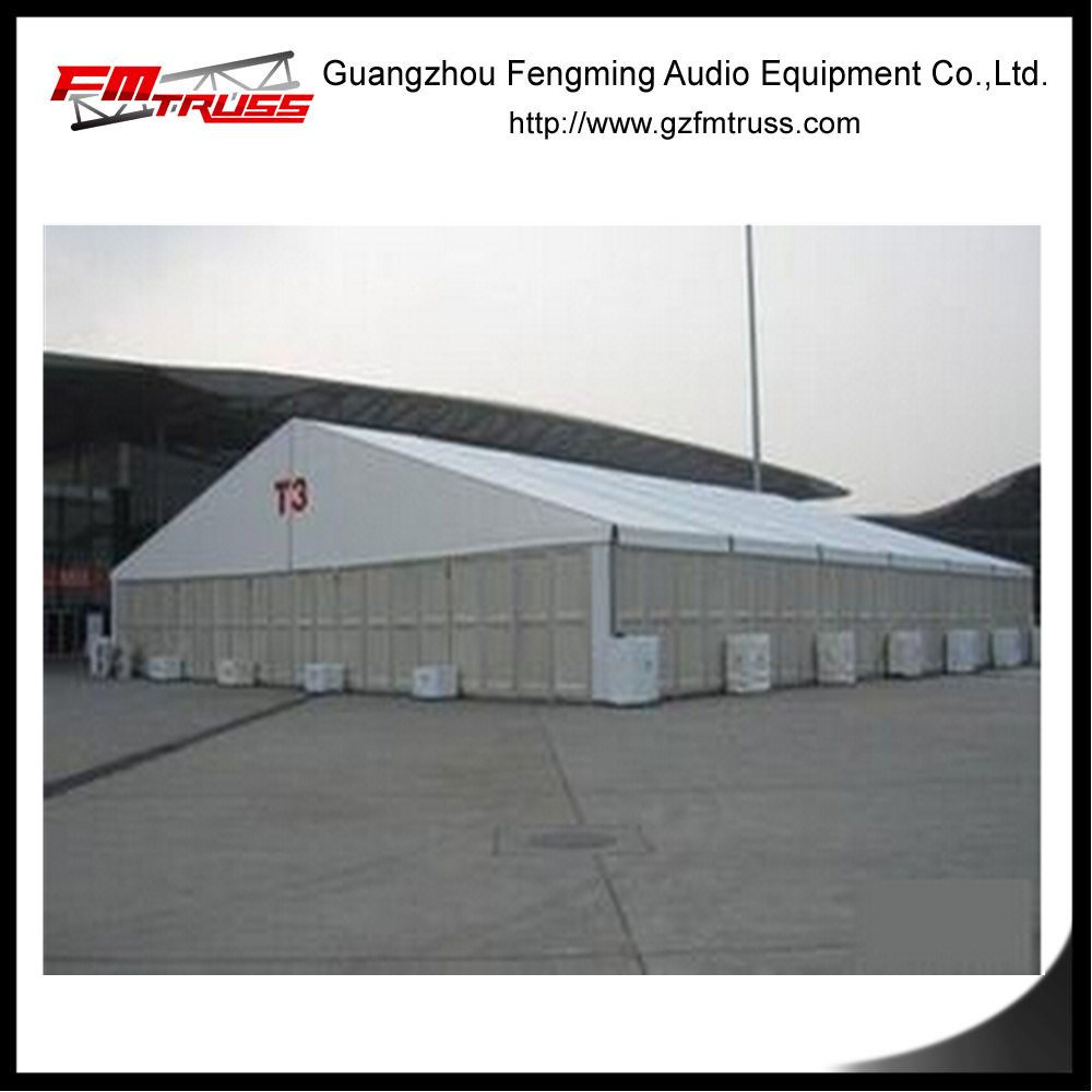 Outdoor Event Activity Tent Event Tent for 100 People