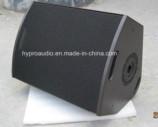 12xt PRO Speaker Professional Audio