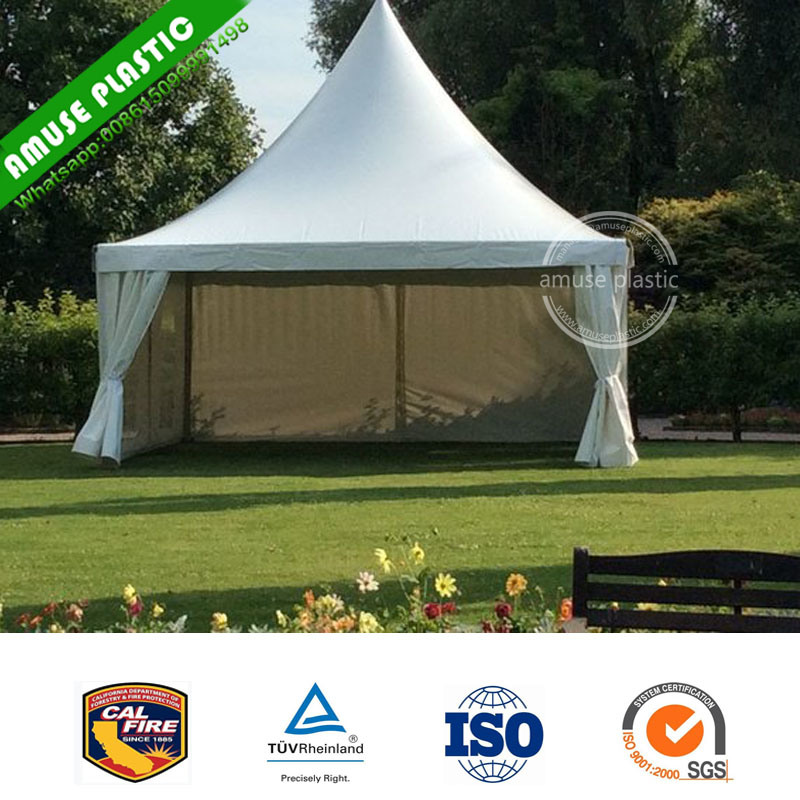 10 X 10 Ez up Shade Tent Canopy Event Party