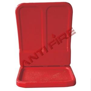 Fire Extinguisher Bracket, Xhl03002