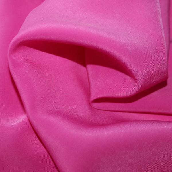 Soft Washed Velvet 100% Polyester Woven Fabric (SL631)