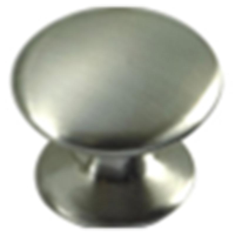 Zinc Alloy Furniture Cabinet Hardware Door Pull Handle (S 72)