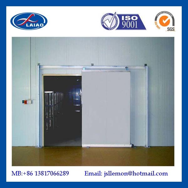Refrigeration Equipment for Cold Room; Condenser for Cold Room