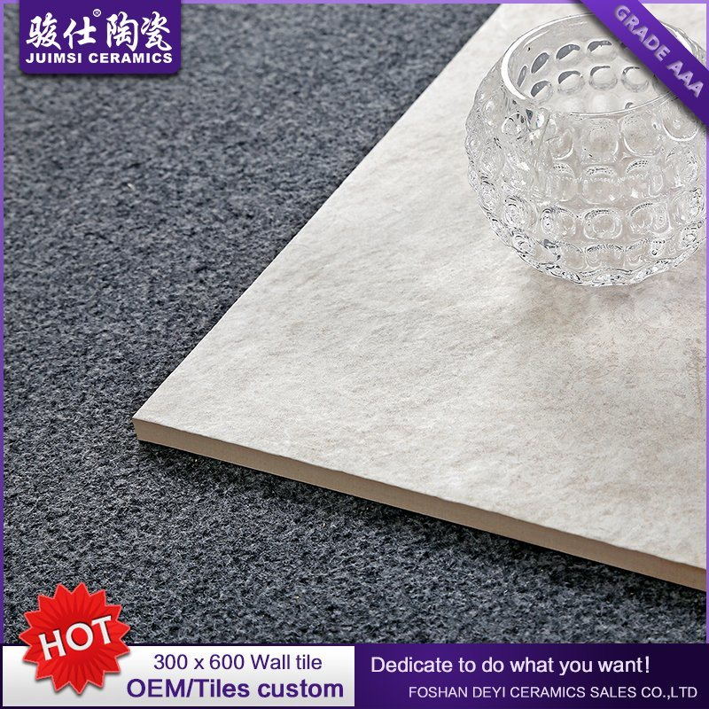 Ceramic Tiles Factories in China Foshan Top Vietnam High Quality Ceramic Wall Tiles
