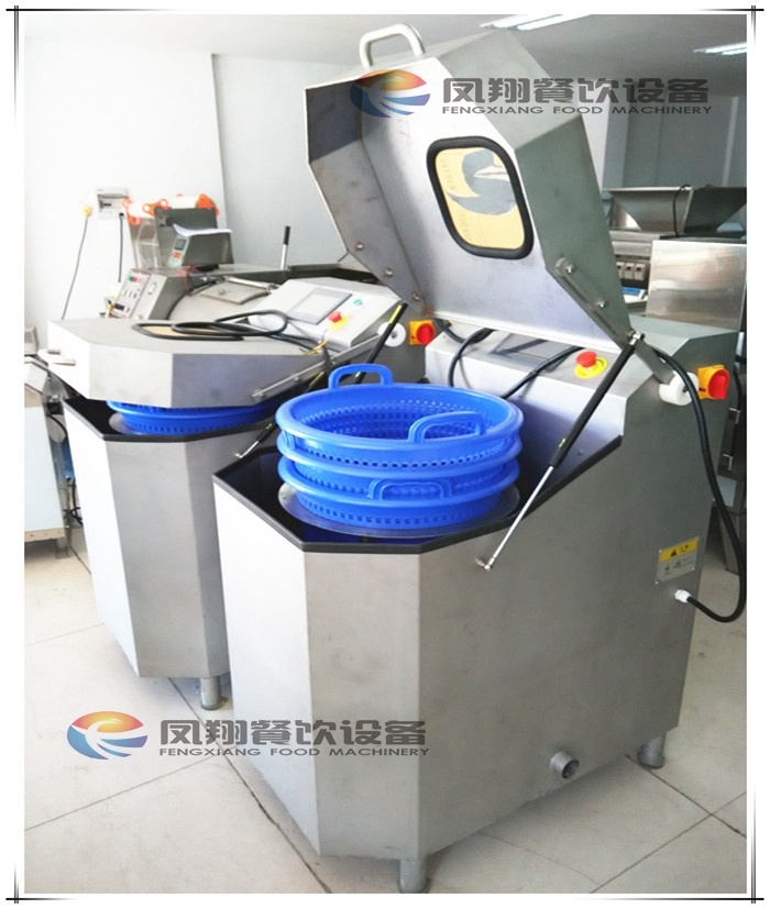 Fzhs-15 Vegetable Dehydrator Drying Machine Kitchen Equipment