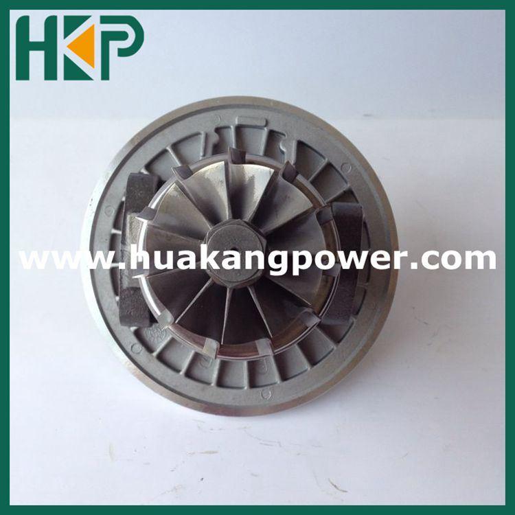 T04e 408105-13920259 Turbo Core Part / Cartridge