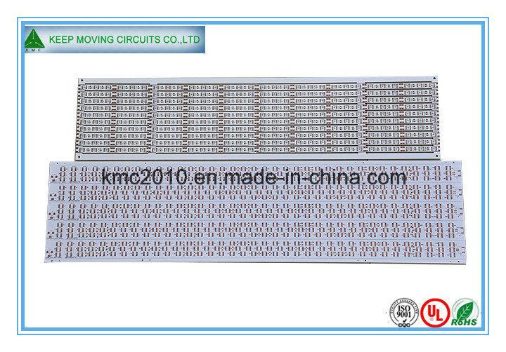 Custom LED PCB/LED Light LED Display/Aluminum Based PCB