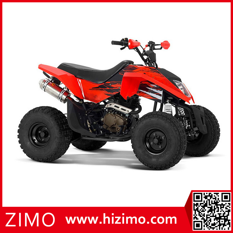 2017 New Cheap 250cc ATV for Sale