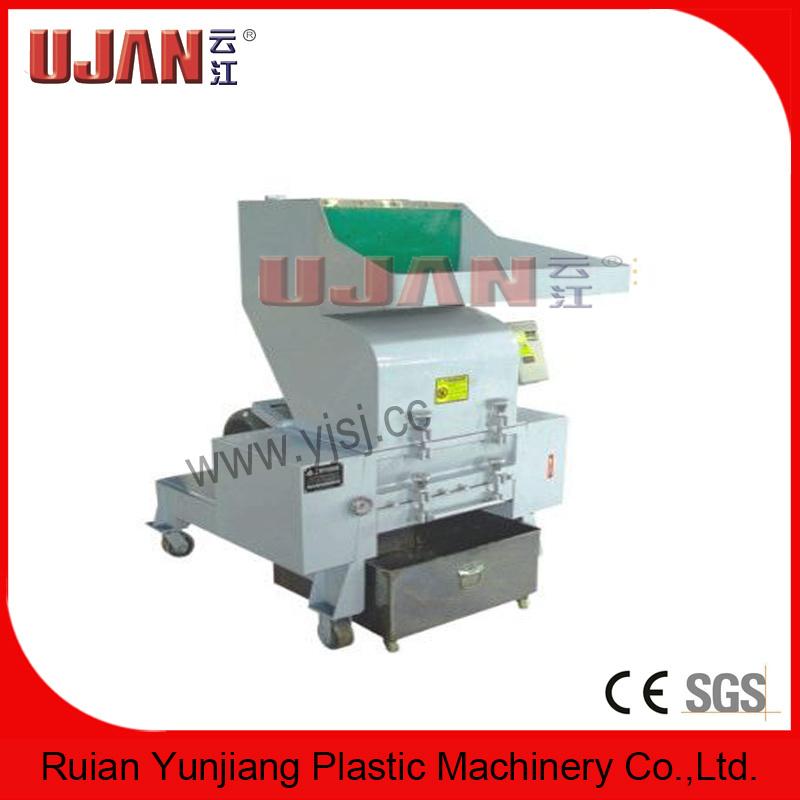 High Quality Plastic Crushing Machine