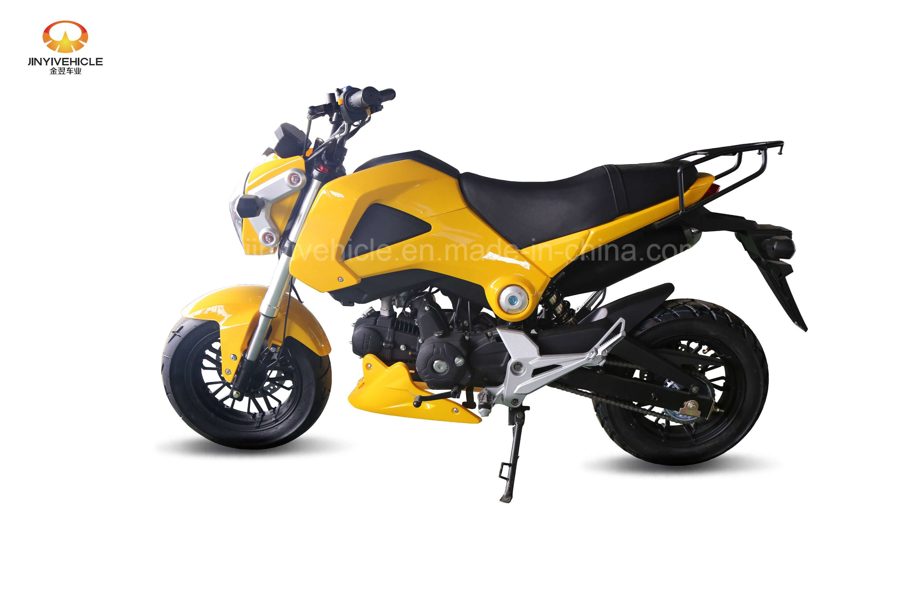 150cc Raing Bike Jy-M3 Sport Motorcycle