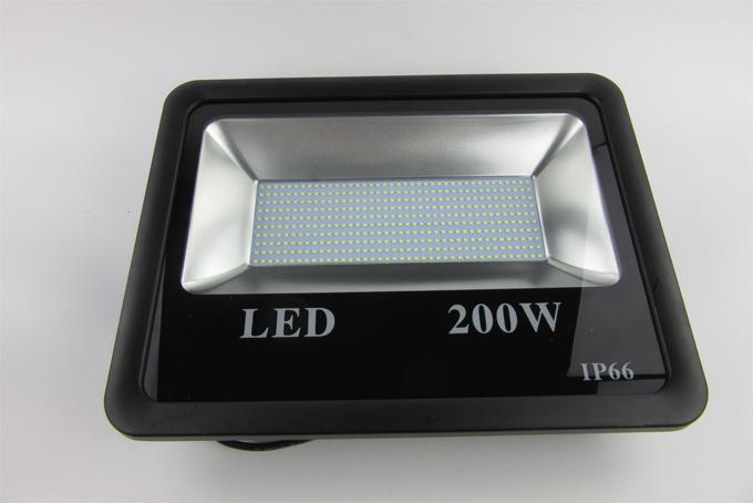 30W/50W/100W/150W/200W SMD Outdoor Floodlight LED Flood Light (SLFA 200W)