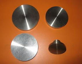 201/304/316/410/430 2b Finish Deep Drawing Stainless Steel Circle for Cooking Pot