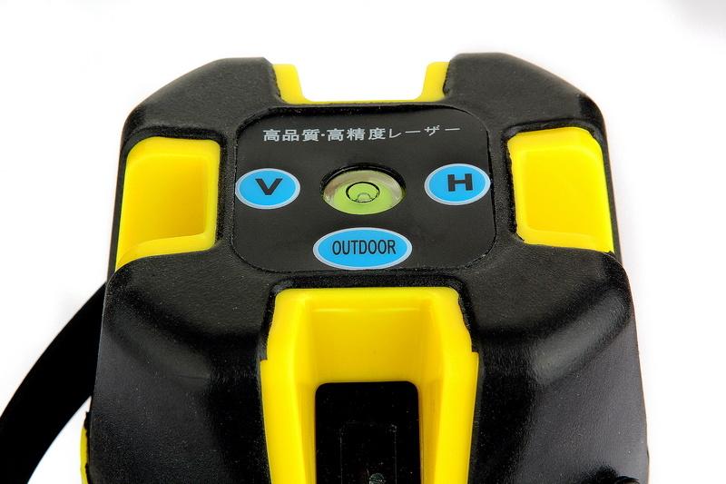 2V1h Laser Level Review Kl