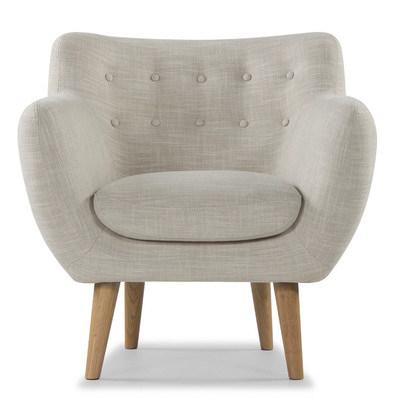 Modern Restaurant Hotel Project Cafe Shop Leisure Chair
